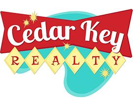 Cedar Key Realty