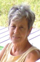 Doris Hellerman