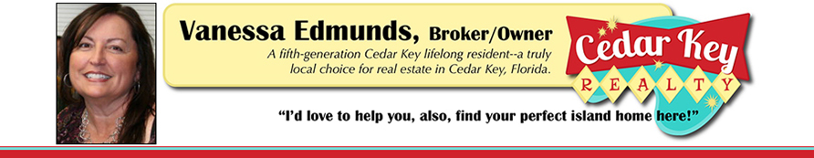 Cedar Key Homes for Sale. Real Estate in Cedar Key, Florida – Vanessa Edmunds